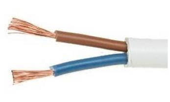 Przewód elektryczny OMY-2X0.75