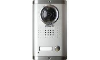 Kenwei KW-1380MC-1B-R