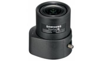 SLA-M2890DN - Obiektyw z przysłoną auto iris