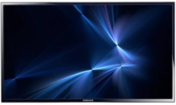 MD40B - Monitor LED firmy Samsung