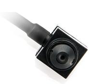 Mini kamera przemysłowa LC-S742