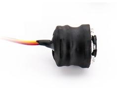 Kamera miniaturowa LC-055 IR