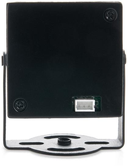 Mini kamera przemysłłowa LC-S722