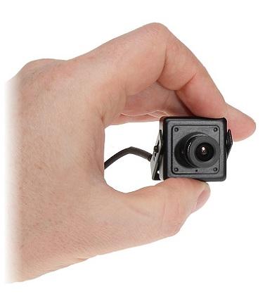 Mini kamera przemysłowa LC-S725