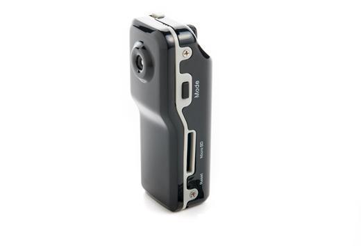 Kamera miniaturowa LC-S989
