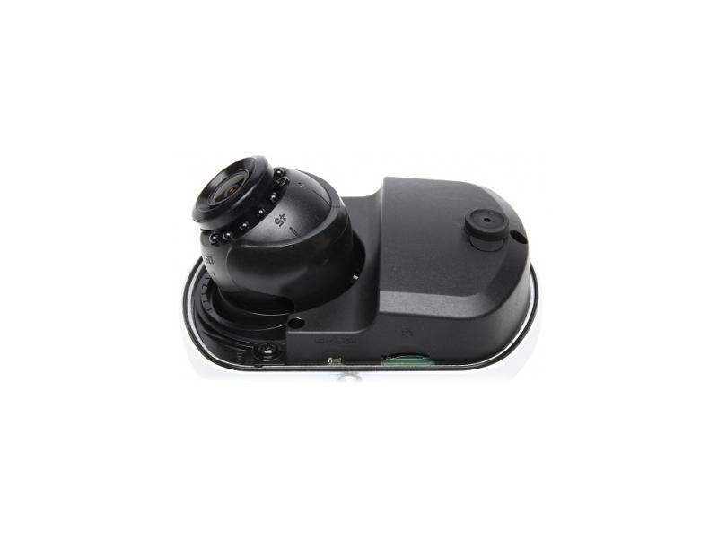 IPC-HDBW4231FP-AS - Kamera IP Full HD : Kamery IP zewnętrzne
